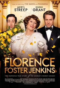 Florence_Foster_Jenkins_(film).jpg