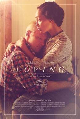 Loving_(2016_film).jpg